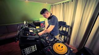 images Army The Italian Dj Contest 2014 By Pioneer Mix Entry