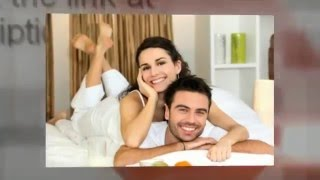 How To Make Husband Happy In Bed Video Tips
