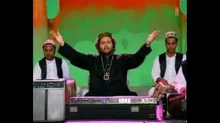 Hum Khwaja Se Nisbat Rakhte Hain || Chand Afzal Qadri Chishti || T-Series Islamic Music