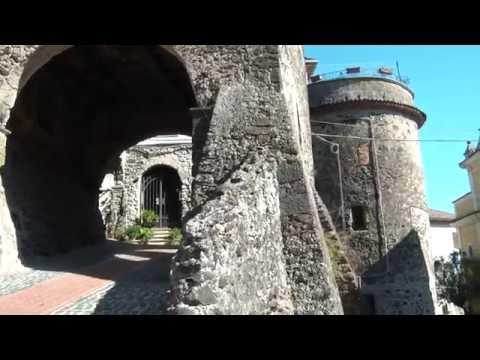 Pofi Italy, Day Trips From Rome