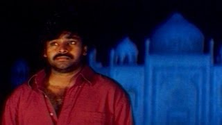 Tholi Prema Movie Songs || Gagananiki Video Songs || Pawan Kalyan , Keerthi Reddy