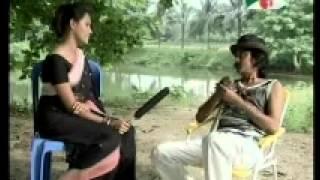 Diabari Harirampur : Vober Hat 100