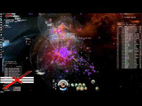 EXE\Space Violence\FA vs Gang Bang Team\Sorry we're in your space\The Godfathers