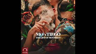 "Montiego Ft Sepehr Khalse - ""Bad Babe"" OFFICIAL AUDIO"