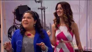 Austin & Ally - Crybabies & Cologne Promo [HD]