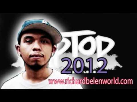 Isang Bara Ka Lang ( Badang Diss ) - loonie 2012 relaunch