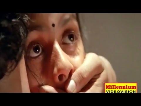 SADAYAM(സദയം) | Malayalam Movie | Part 06 | Mohanlal & Maathu | Family Entertainer Movie