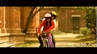 kalam Shona Pakhi Belal Khan And Shilpi Biswas FusionBD Com