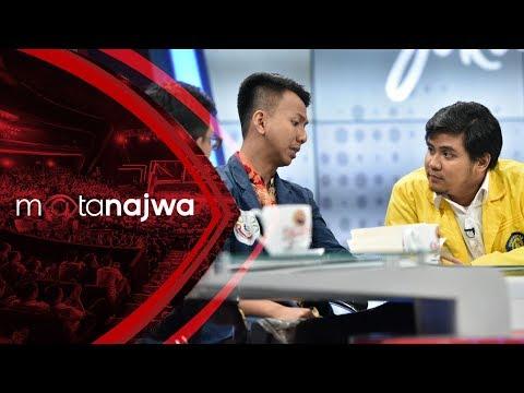 Xxx Mp4 Part 3 Kartu Kuning Jokowi Partai Politik Ambil Momentum 3gp Sex