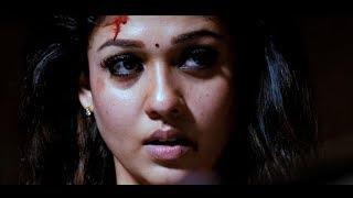 Nayantara's Anamika Theatrical Trailer - Sekhar Kammula, M.M.Keeravani - Anamika Trailer