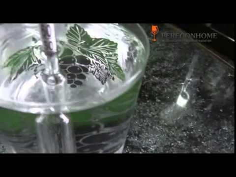 Как сделать самогон из патоки