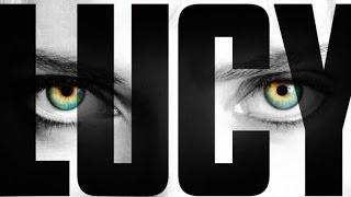 La verdad detrás la película: LUCY ... EL MÁXIMO POTENCIAL DEL CEREBRO