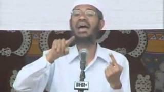 Is Qur