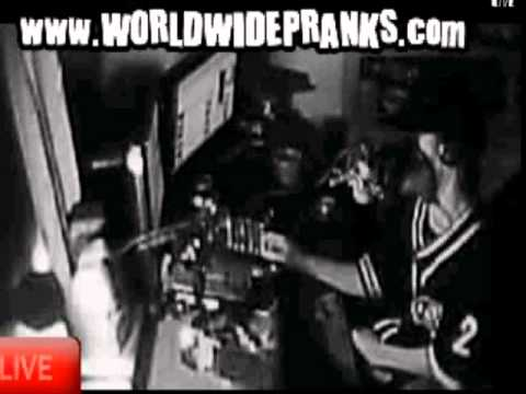 Xxx Mp4 ReV420 With Another Epically Funny Prank Call Wmv 3gp Sex