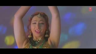 Khatiya Satave Devra [Bhojpuri Item Dance Video] Bandhan Toote Na