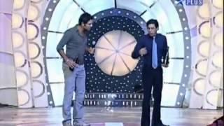 Yuvraj Singh Dancing   YouTube