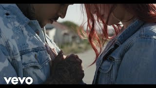 Nasty C - SMA (Vol. 3) ft. Rowlene