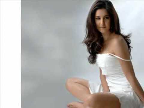 Katrina Kaif most sexy clip 02