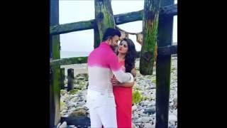 Shakib Khan| Srabonti | new song shooting | Shikari