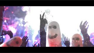 Hazz - Uhhhohh (Explicit) Official Music Video