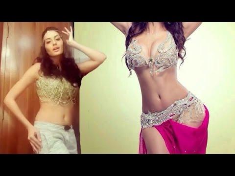 Xxx Mp4 Nora Fatehi Hot Belly Dance 3gp Sex