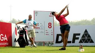 Hero Womens Indian Open 2017 Preview