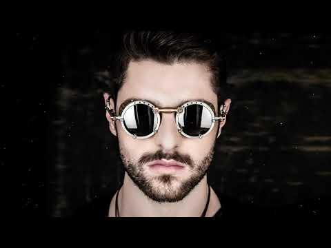 ALOK Villa Mix Brasília 2017 → Melhores Músicas Eletrônicas Mais Tocadas 2017