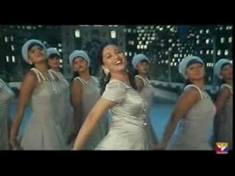 madhuri hindi song