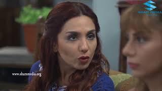 أزمة عائلية ـ شو صاير مع جهاد بعد التقاعد ـ رشيد عساف ـ رنا شميس