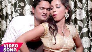 Sanjhe Kaila Aaram - Du Dugo Phoolawa Leke Marele Maza - Anil Deon - Bhojpuri Hot Songs