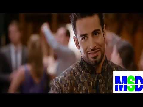 Xxx Mp4 Hamara Haal Na Pucho Whatsapp Status Video By My Status Duniya 3gp Sex