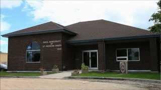 All-Net Paperless Municipal Government Meetings