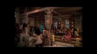 Song Mera Sultan Drama Geo Kahani