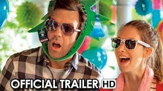 Sleeping With Other People Official Trailer (2015) HD
