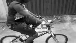 Awon Eleyi by Honey B (Directed by Bigajeff)