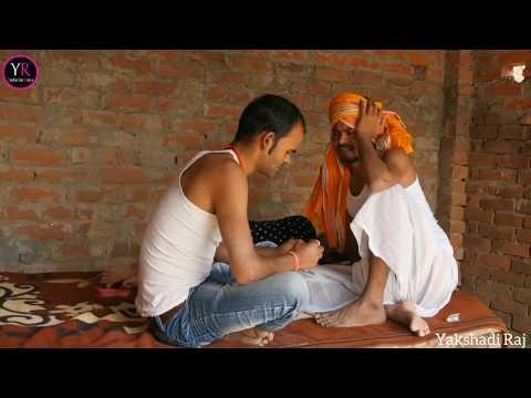 Xxx Mp4 Comedy Video बाप ने किया बेटी का बलात्कार Shivani Singh Nandu Kharwar 3gp Sex