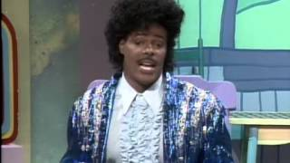 In Living Color Season 1 Episode 12