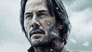 June 2018 Trailers That