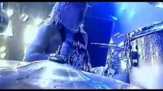 Motörhead - Ace of Spades (Live with Lyrics)