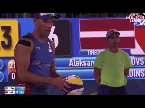 Xxx Mp4 Beach Volleyball Rules Overhead PassHand Setting 3gp Sex