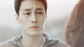 Oh my Venus ::: Kim Young-Ho  Kang Joo-Eun