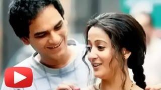 Shabdo Movie Review - New Bengali Movie Review