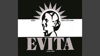 Requiem For Evita / Oh What A Circus (Original Cast Recording/1979)