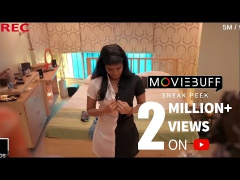 Xxx Mp4 X Videos Moviebuff Sneak Peek 02 Ajay Raj Riya Mika Sajo Sundar Johan 3gp Sex