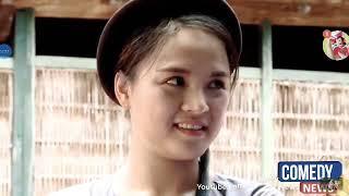 Phim Hài: Nàng Dâu Hiếu Thảo |Vì Yêu Mà Đến. Chiến Thắng, Quốc Anh, Quang Thắng cùng dàn hot girl 9x