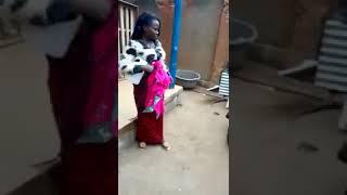 PROSTITUTORS IN UGANDA