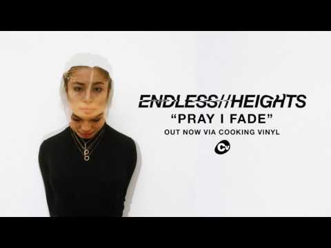 Xxx Mp4 Endless Heights Pray I Fade 3gp Sex