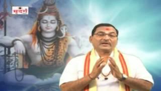 Sampoorna Rudri path - Rudraashtadhyaayi - Part 1