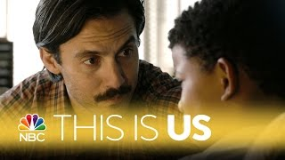 This Is Us - Embracing the Differences in Us (Episode Highlight)