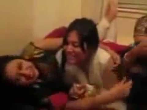 Xxx Mp4 Abbottabad Pakistan Girls In Hostel Kissing Desi Video 3gp Sex